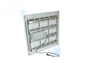 LED Panel Light / Led Panel Ceiling 600x600