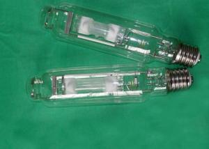 400w 600w 1000w Hydroponics Mh Light Of Grow Bright High Output 6500K