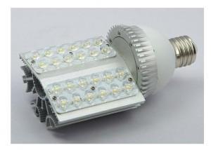 Streetlight IP65 E40 24 Watt 32 Watt 36 Watt 40 Watt