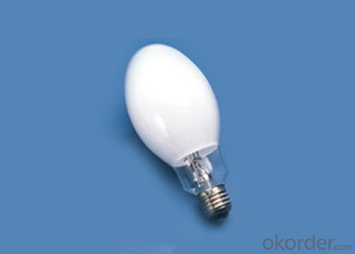 Mercury Lamp 8000H Products