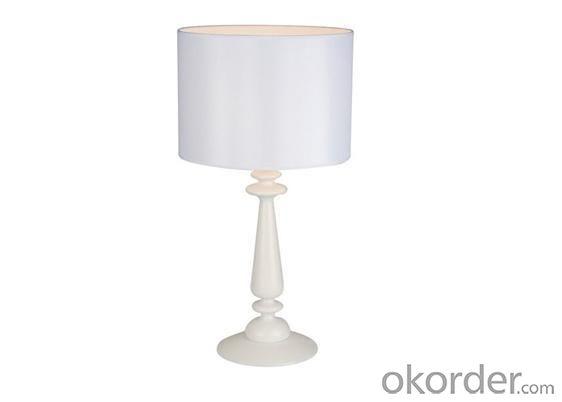 Penta New Classic Table Lamp