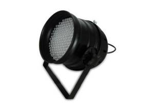 Led Stage Light 10mm 177