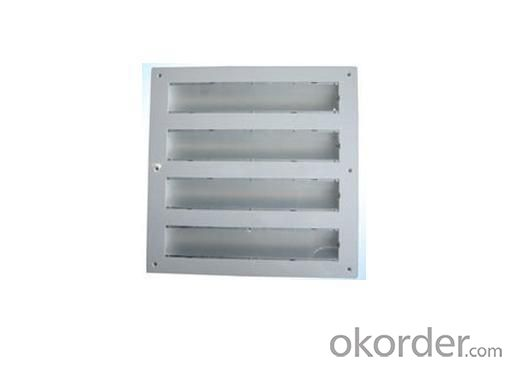 Cleanroom Led Panel Lighting 600x600