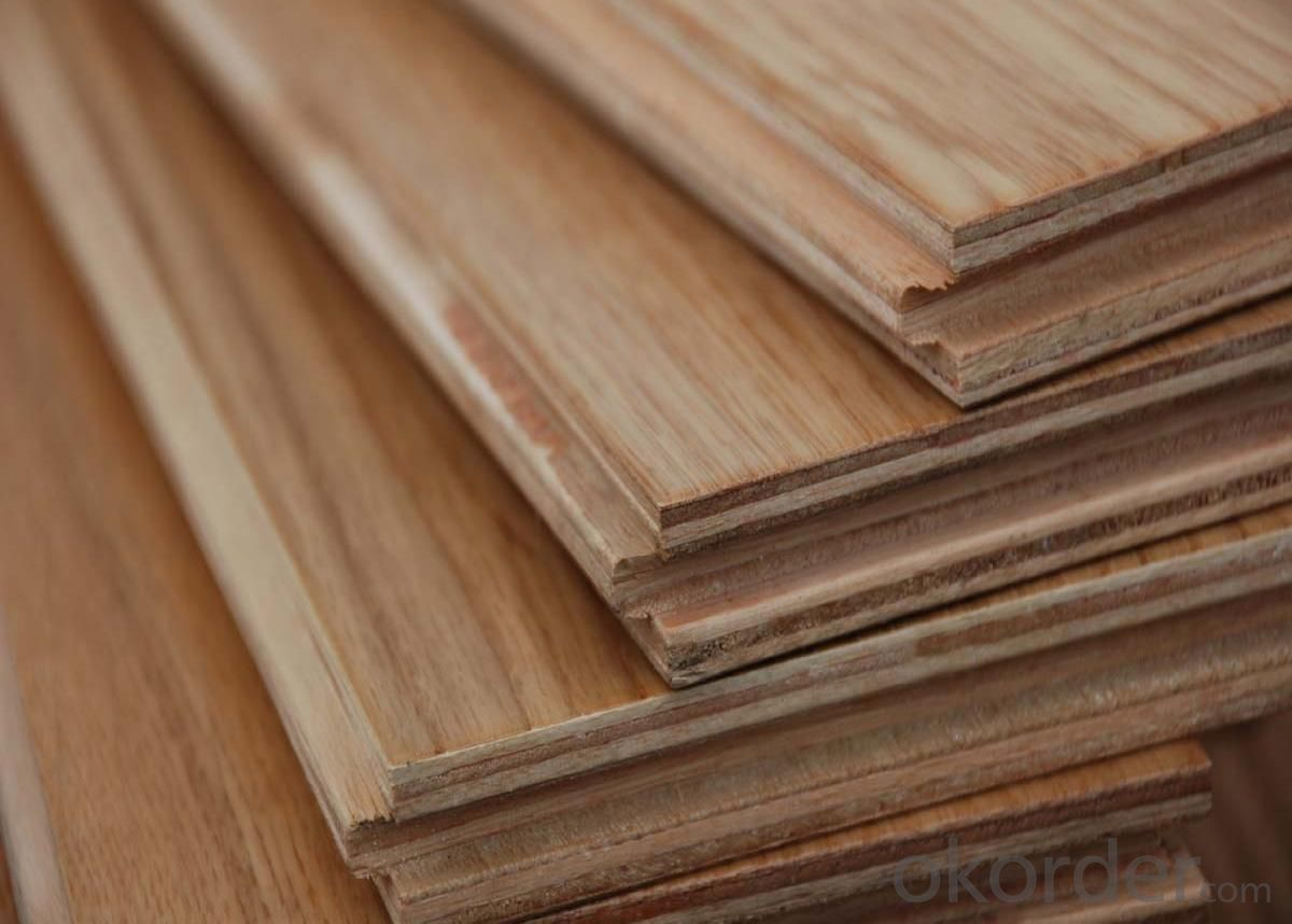 Weight Of Lumber Plywood ~ Buy plywood for engineering flooring price size weight