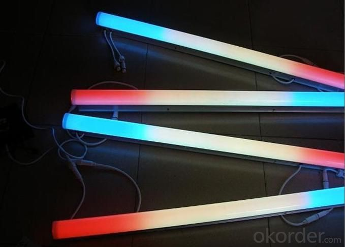 LED Neon Tube Light Products