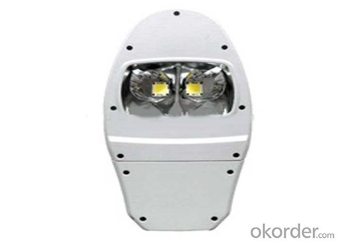 LED Street Light(YF-SL690-100W)