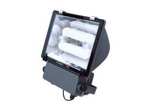 15 Watt - 400 Watt Lampe