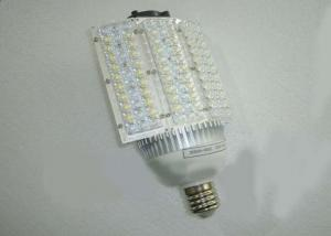 High Power LED Street Lights