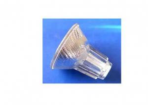 Coating Lamp Cup