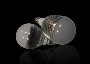 E27 LED Lamp Bulb  8 Watt