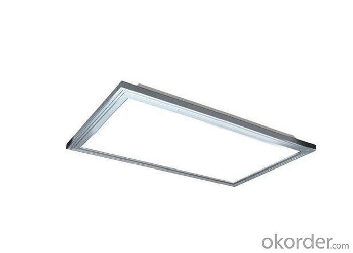 LED Lamp 1.5 M