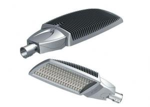LED Street Light 90W