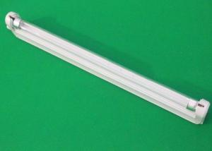 T5 CCFL Tube Light Factory Supply