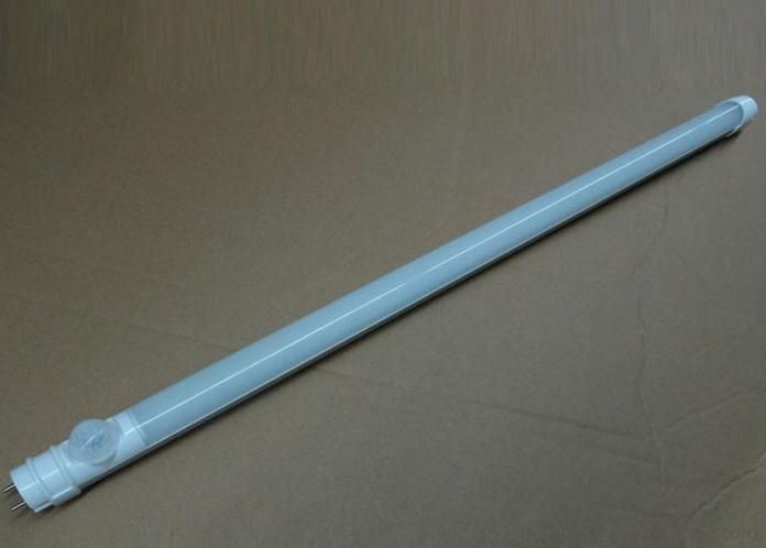 LED Tube with Motion Sensor and High Quality