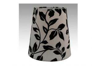 Lamp Cover with High Quality