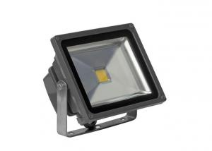 IP65 Outdoor LED Flood Light 10 Watt