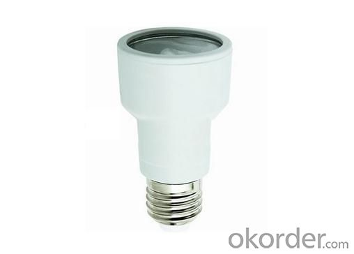 Energy Saving Lamp Spotlight E27