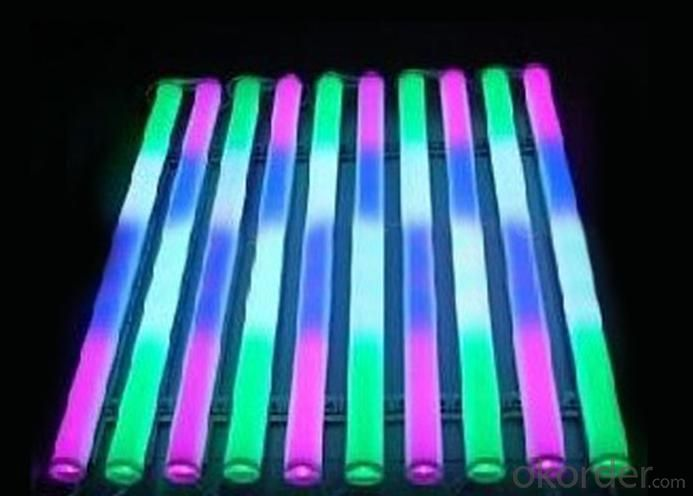 LED Neon Tube 50x50x1000mm