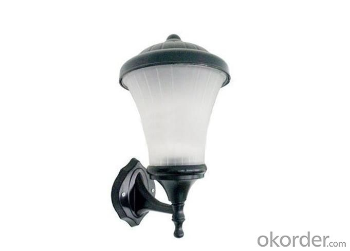 Outdoor Wall Light with High Quality