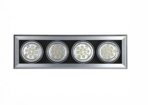 Solar LED Indoor Lights 48 Watt with High Power