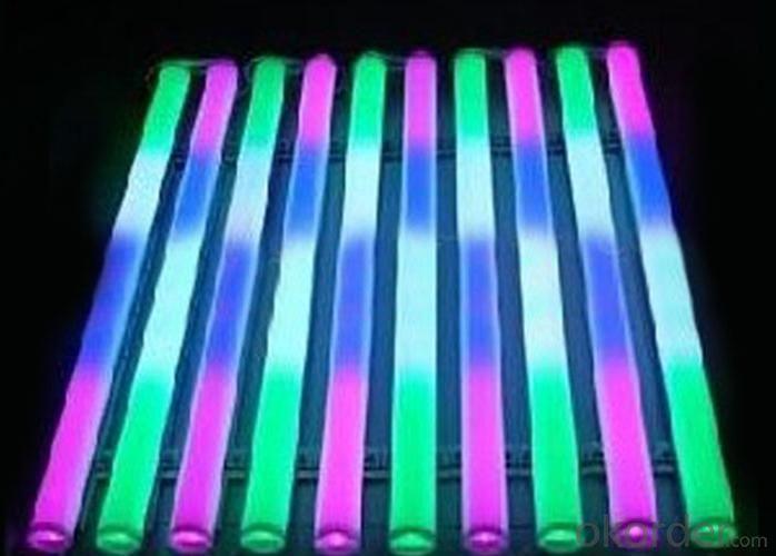 LED Neon Tube Lights