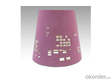 Lamp Shade with Low Price