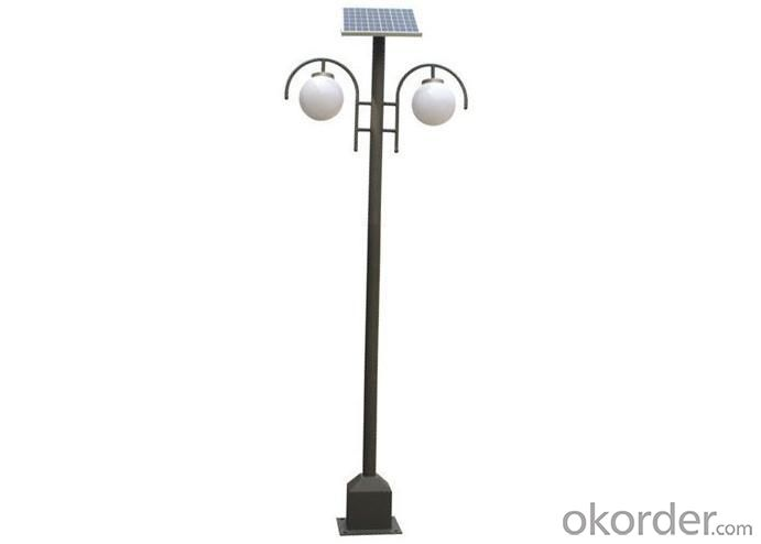 LED Garden Lights JR-615