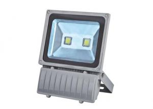 LED Flood Light 100 Watt with High Quality