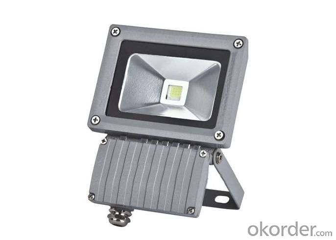 LED Flood Light Products 10 Watt