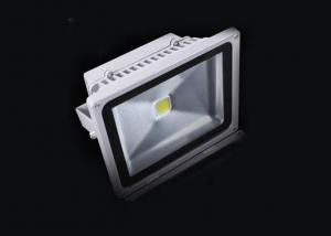 LED Flood Light 20 Watt in Competitive Price