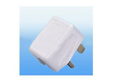 Fzbonle Plug Adapter PG013