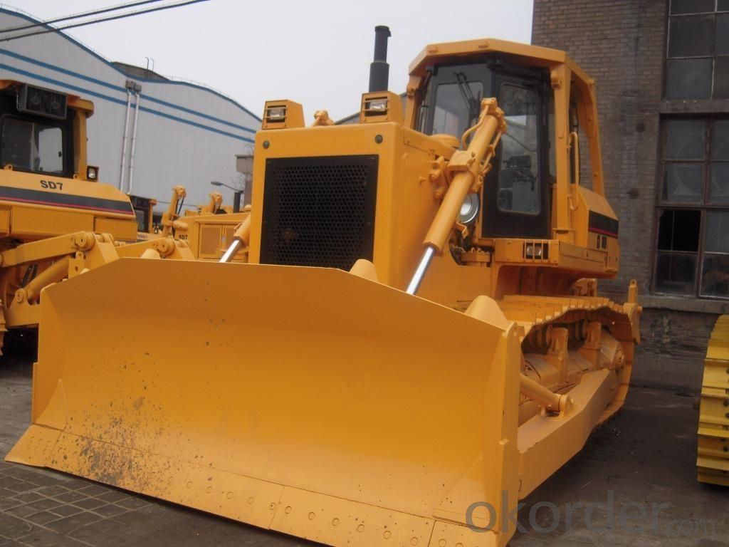 Bulldozer SD6G