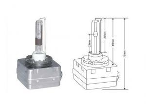 Hid Bulb D1 12V 35 Watt