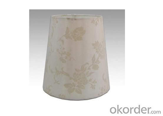 Lamp Shade with High Quality