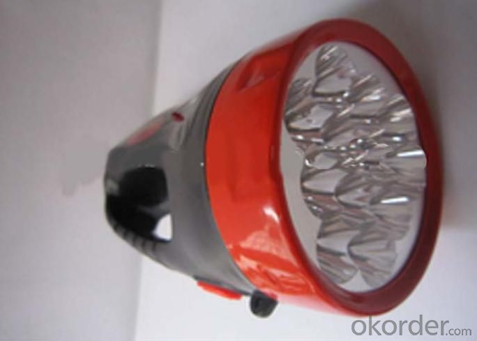 LED Searchlight Zy-312 Flashlight Vagina Flashlight Torch Dynamo FlashlightLED Searchlight