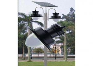 LED Solar Garden Light for 10Watt