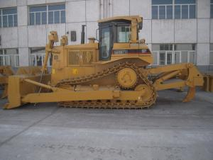 Bulldozer SD7