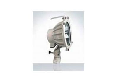 Marine Spot Light / Marine Floodlight