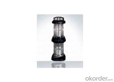 Marine Navigation Signal Light