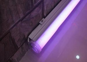 DMX RGB Tube