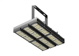 External Driver Flood Led Lights FX-FL180WN 90 Watt