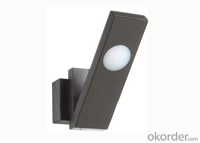CX-1611 Wall Mounted LED Lamp