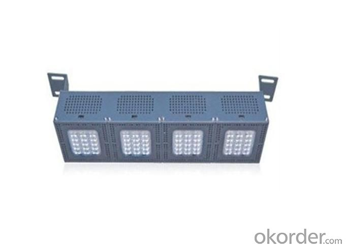 High Brightness LED Tunnel Light