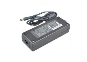 Laptop Power Charger for Sony 120 Watt 19.5V 6.15A