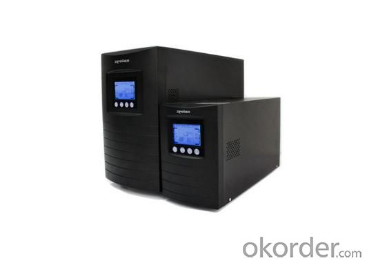 Online UPS Power Supply 1KVA, 2KVA,3KVA