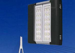 The Modular LED Tunnel Light 40 Watt
