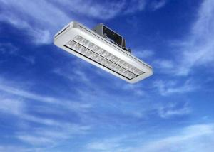 The Modular LED Tunnel Light 40 Watt 3183 Series LELUT23183