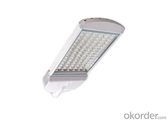 LED Street Light 90 Watt