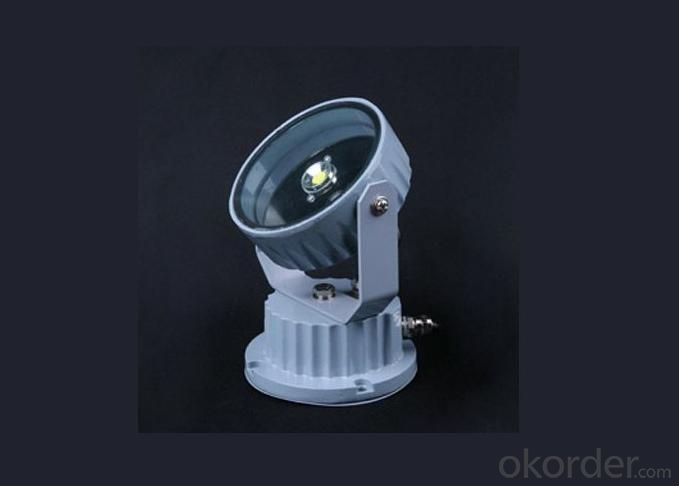 Led Spot Light 1X 10  Watt with High Power