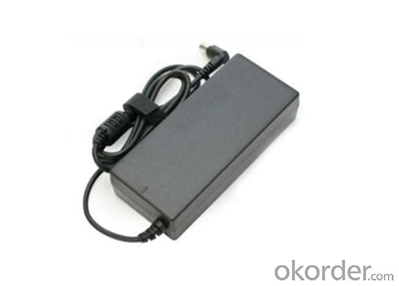 Laptop Power Charger for Sony  64 Watt 16V 4A